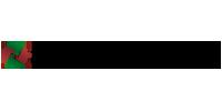 オリオン・ラドセーフメディカル株式会社