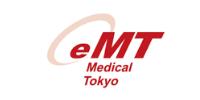 株式会社イーメディカル東京