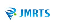 日本磁気共鳴専門技術者認定機構